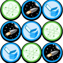 badges_square_tiled_1