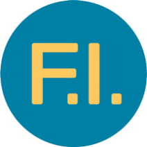Futures Initiative full logo